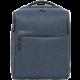 Mi City Backpack, tmavě modrá