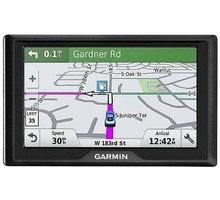 Garmin Drive 51S Lifetime Europe22 - 010-01678-2L