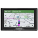 Garmin Drive 51S Lifetime Europe22