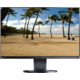 EIZO EV2450-BK - LED monitor 24""