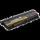 Lenovo ThinkPad baterie 70++ L430, L530, T430, T530, W530 9 Cell Li-Ion  + Voucher až na 3 měsíce HBO GO jako dárek (max 1 ks na objednávku)