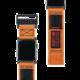 UAG Active Strap - Apple Watch 44/42 mm, oranžová