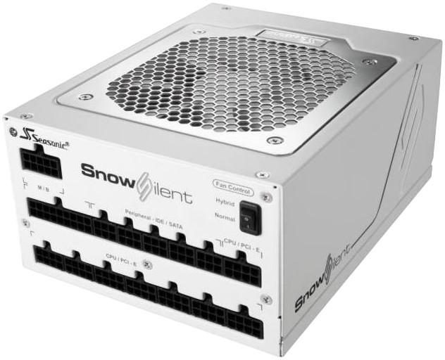 Seasonic SS-1050XP3 F3 1050W