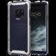 Spigen Neo Hybrid Urban pro Samsung Galaxy S9, arctic silver  + Voucher až na 3 měsíce HBO GO jako dárek (max 1 ks na objednávku)