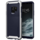 Spigen Neo Hybrid Urban pro Samsung Galaxy S9, arctic silver