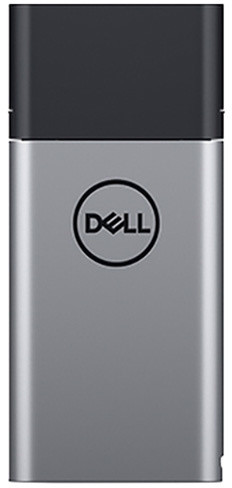 Dell hybridní adaptér + zdroj power bank USB-C | PH45W17-CA