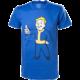 Fallout 4 - Vault-Boy (S)