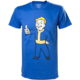 Fallout 4 - Vault-Boy (M)