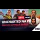 Uncharted na PC a podzimní herní pecky! | GPTV News #48