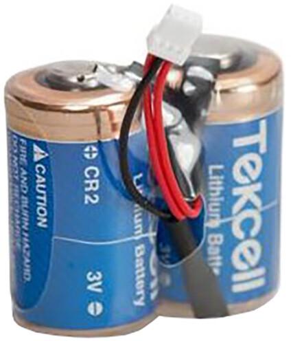 Dom baterie pro Tapkey Pro