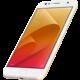 Asus ZenFone 4 Selfie ZD553KL-5G027WW, zlatá