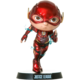 Figurka Mini Co. Justice League - Flash