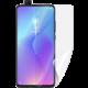 Screenshield Xiaomi Mi 9T Pro folie na displej