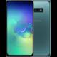Samsung Galaxy S10e, 6GB/128GB, zelená  + Youtube Premium na 4 měsíce zdarma + Půlroční předplatné magazínů Blesk, Computer, Sport a Reflex v hodnotě 5 800 Kč
