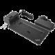 Lenovo ThinkPad PRO Dock + 135 W zdroj 2018