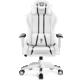 Diablo X-One 2.0, XL, bílá/černá