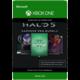 Halo 5 Guardians: Warzone REQ Bundle (Xbox ONE) - elektronicky