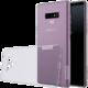 Nillkin Nature TPU pouzdro pro Samsung N960 Galaxy Note 9, šedý