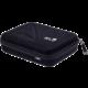 SP POV pouzdro pro GoPro-Edition 3.0, S, černá