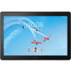"""Lenovo TAB P10 10.1"""", 64GB, LTE, černá  + DIGI TV s více než 100 programy na 1 měsíc zdarma"""