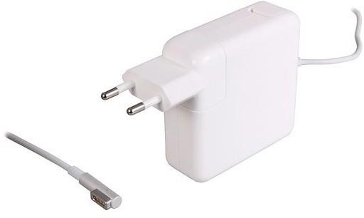 Patona napájecí adaptér k NTB Apple 16V/3,65A 60W Apple MacBook