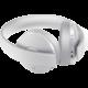 Sony PS4 - Gold Wireless Headset, bílá