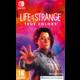 Life is Strange: True Colors (SWITCH)