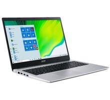 Acer Aspire 3 (A315-23-A5B9), stříbrná - NX.A2ZEC.003