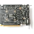 Zotac GeForce GTX 1050 Ti Mini, 4GB GDDR5