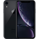 Apple iPhone Xr, 128GB, Black Apple TV+ na rok zdarma + Kuki TV na 2 měsíce zdarma