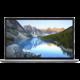Dell Inspiron 13 (7306) Touch, stříbrná