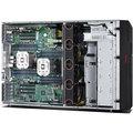 Lenovo ThinkServer TD350 TW /E5-2620v4/16GB/2x300GB SAS 10K/550W