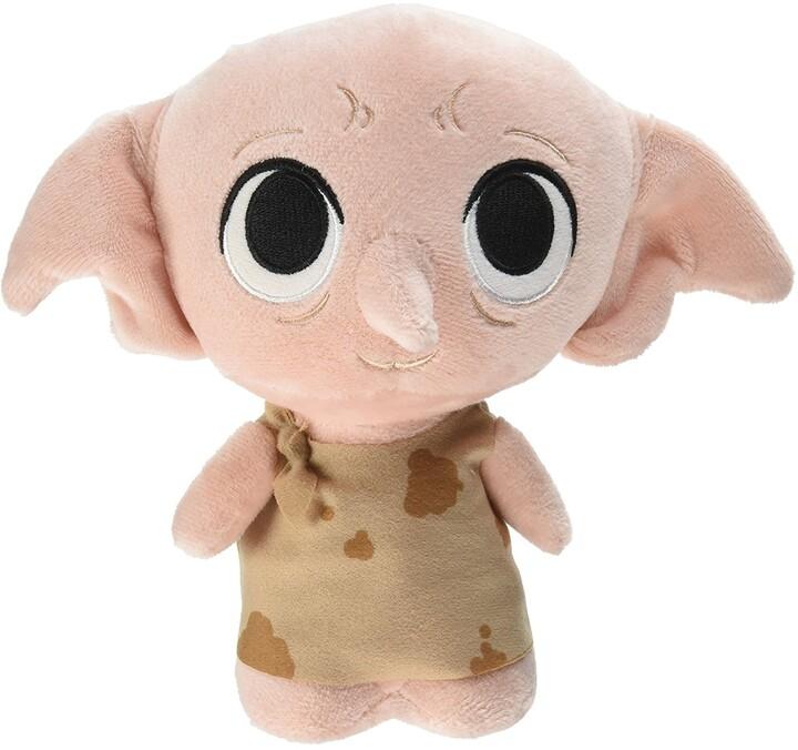 Plyšák Funko Harry Potter - Dobby