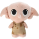 Plyšák Funko Harry Potter - Dobby