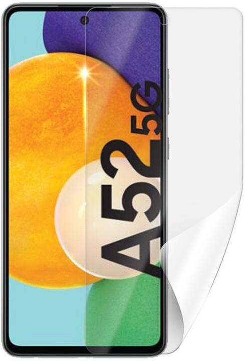 Screenshield fólie na displej pro Samsung Galaxy A52 (5G)