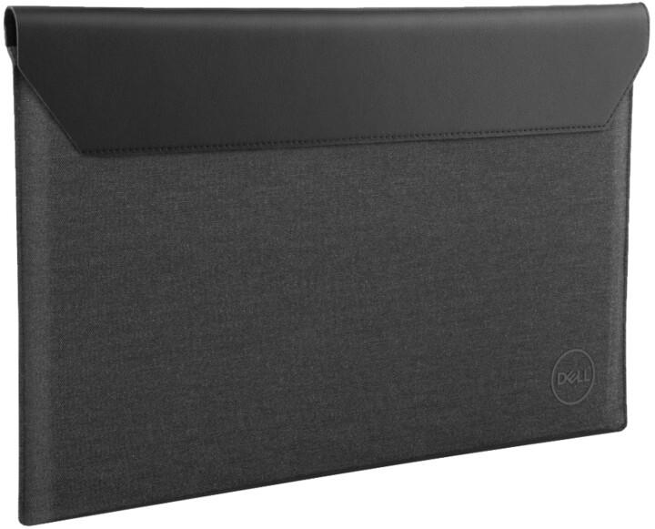 """Dell pouzdro Premier pro notebook 17"""" XPS 17 a Precision"""