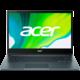 Acer Spin 7 (SP714-61NA), modrá