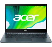 Acer Spin 7 (SP714-61NA), modrá - NX.A4NEC.001