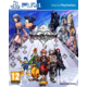 Kingdom Hearts 2.8: Final Chapter Prologue (PS4)