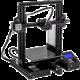 Creality 3D tiskárna Ender 3