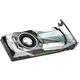 EVGA GeForce GTX 1080 Founders Edition, 8GB GDDR5X