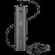 Sony SBH54, černá