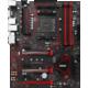 MSI X370 GAMING PLUS - AMD X370  + Voucher až na 3 měsíce HBO GO jako dárek (max 1 ks na objednávku)