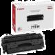Canon CRG-719H, velkoobjemový, černý  + Voucher až na 3 měsíce HBO GO jako dárek (max 1 ks na objednávku)