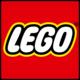 Novinky LEGO®