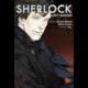 Komiks Sherlock: Slepý bankéř, 2.díl