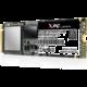 ADATA XPG SX7000 - 512GB
