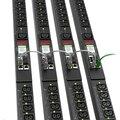 APC rack PDU 9000 Switched, ZeroU, 11kW