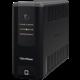 CyberPower UT GreenPower UT1050EG-FR, 1050VA/630W