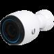 Ubiquiti UniFi Video UVC-G4-PRO Elektronické předplatné časopisu Reflex a novin E15 na půl roku v hodnotě 1518 Kč + O2 TV Sport Pack na 3 měsíce (max. 1x na objednávku)